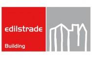 Edilstrade_logo