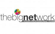 BIGNETWORK_logo