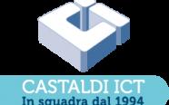 CASTALDI-ICT_logoOK