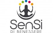 SENSIbenessere_logo