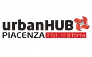 UrbanHub_web